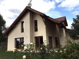 Location Maison 5 pièces St Martin D Uriage