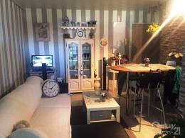 Achat studio Bessancourt