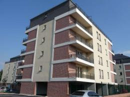 Appartement Orleans &bull; <span class='offer-area-number'>64</span> m² environ &bull; <span class='offer-rooms-number'>3</span> pièces