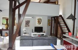 Achat Appartement 3 pièces St Martin