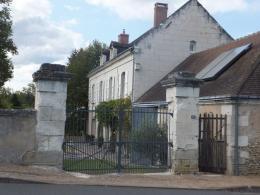 Achat Maison 7 pièces St Georges sur Cher