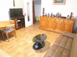 Achat Appartement 5 pièces Sens