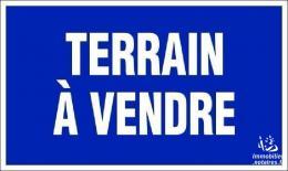 Achat Terrain Villers le Chateau