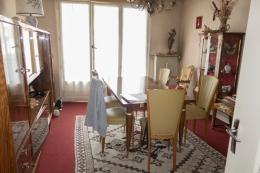 Achat Appartement 3 pièces Nevers