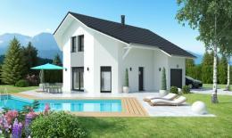 Achat Maison 4 pièces Villard Bonnot