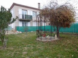 Achat Maison 3 pièces Peyrolles en Provence