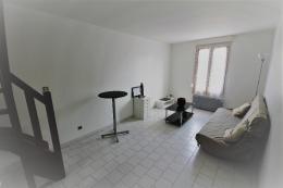 Achat Appartement 3 pièces Ste Savine