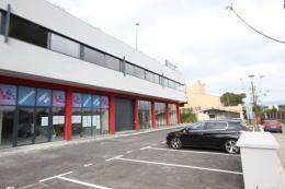Location studio Mouans Sartoux