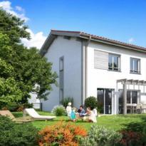 Achat Maison 4 pièces St Andre de Seignanx