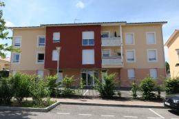 Appartement Chaponnay &bull; <span class='offer-area-number'>79</span> m² environ &bull; <span class='offer-rooms-number'>4</span> pièces