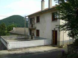 Achat Maison 7 pièces St Etienne Lardeyrol
