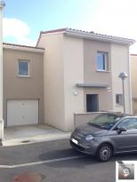 Location Maison 4 pièces Leguevin