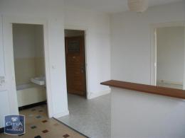 Location Appartement 2 pièces St Jean Bonnefonds
