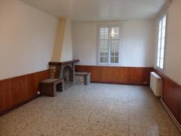 Location Maison 5 pièces Therdonne