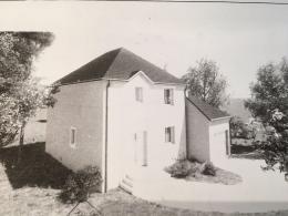 Maison St Denis en Val &bull; <span class='offer-area-number'>128</span> m² environ &bull; <span class='offer-rooms-number'>5</span> pièces