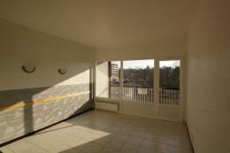 Location studio Chatillon sur Chalaronne