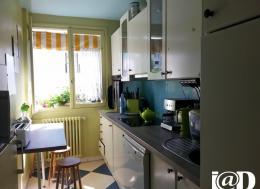 Achat Appartement 5 pièces La Frette sur Seine