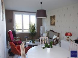 Location Appartement 4 pièces Avranches