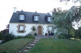 Achat Maison 4 pièces Trevou Treguignec