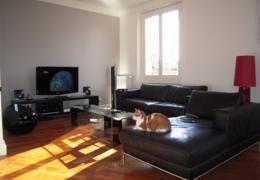 Location Appartement 4 pièces Malzeville