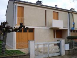 Achat Maison 5 pièces St Juery