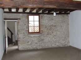Location Maison 3 pièces Beaugency