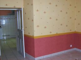 Location Appartement 5 pièces Brioude