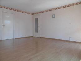 Achat Appartement 3 pièces Benfeld