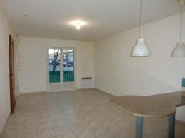 Location Appartement 3 pièces Seillons Source d Argens