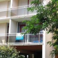 Location Appartement 5 pièces Biscarrosse