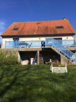Achat Maison 6 pièces St Etienne au Mont