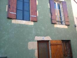 Achat Maison 3 pièces La Reole