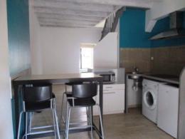 Achat Appartement 2 pièces Nuits St Georges