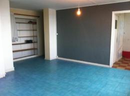 Location Appartement 4 pièces La Mulatiere