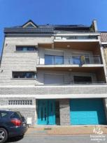 Location Appartement Dunkerque