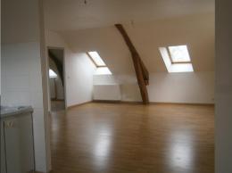 Location Appartement 4 pièces Moret sur Loing