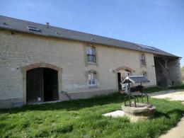 Achat Maison 8 pièces St Germain du Puy