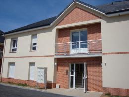 Location Appartement 3 pièces Le Mesnil Esnard
