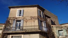 Location Maison 5 pièces Boucoiran et Nozieres