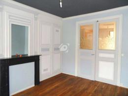 Location Appartement 3 pièces Marquette Lez Lille