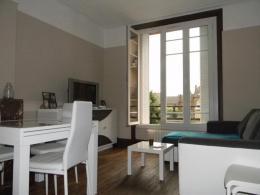 Achat Appartement 2 pièces Charleville Mezieres