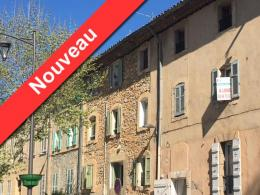 Location Appartement 3 pièces Brue Auriac