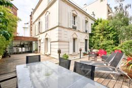Achat Maison 7 pièces St Mande