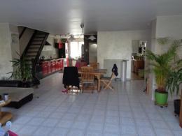 Location Villa 4 pièces Roncq