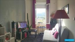 Achat Appartement 2 pièces Roquevaire