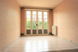 Achat Maison 4 pièces Pau