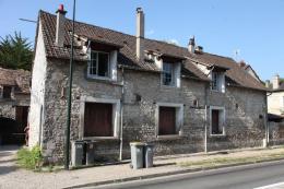 Achat Maison 5 pièces Bois Jerome St Ouen