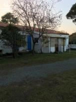 Achat Maison 5 pièces St Trojan les Bains