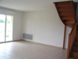 Location Maison 4 pièces Pineuilh