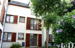 Achat Appartement 2 pièces Ozoir la Ferriere